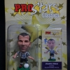 PRO1702 Zinedane Zidane