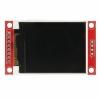 Serial 128X160 SPI TFT LCD Display