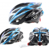 หมวกกันน๊อค จักรยาน Giro สีฟ้า