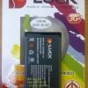 แบตเตอรี่ โนเกีย (Nokia) BL-5CT