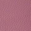 Dolly Pink(ชมพูอ่อน) - Nano Wallet