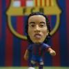 PRO1160 Ronaldinho