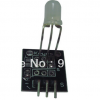red and green Two-color 2-Color LED Module KY-011