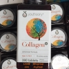 Youtheory Collagen Advanced Formula Type 1,2 & 3 390 เม็ด สูตรใหม่เข้มข้นกว่า ตัวยอดฮิต