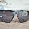 แว่นตาปั่นจักรยาน A07