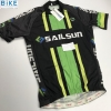 เสื้อปั่นจักรยาน ขนาด M ลดราคา รหัส H83 ราคา 370 ส่งฟรี EMS