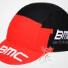 หมวกแก๊ป จักรยาน BMC