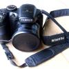 กล้องดิจิตอล FUJIFILM Finepix S2950