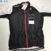 เสื้อปั่นจักรยาน ขนาด 2XL ลดราคา รหัส H29 ราคา 370 ส่งฟรี EMS