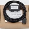 สายลิงค์ PLC Omron USB-CN226