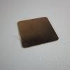 แผ่นทองแดงระบายความร้อน ขนาด 20*20mm