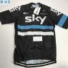 เสื้อปั่นจักรยาน ขนาด M ลดราคา รหัส H14 ราคา 370 ส่งฟรี EMS