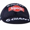 หมวกแก๊ป จักรยาน Giant