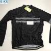 เสื้อปั่นจักรยาน ขนาด S ลดราคา รหัส H11 ราคา 370 ส่งฟรี EMS