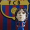 FF168 Carles Puyol