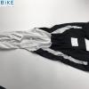 กางเกงปั่นจักรยาน เป้าเจล ลดราคาพิเศษ รหัส G040 ขนาด 2XL ราคา 370 ส่งฟรี EMS