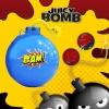 BO138 Juicy Bomb ระเบิดน้ำตามเวลา ปาร์ตี้เกมส์ แฟมิลี่เกมส์ เกมส์บอร์ด เล่นสนุก กับเพื่อนๆ