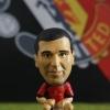 FF008 Roy Keane