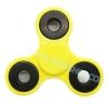 HF029 Hand spinner - GYRO (ไจโร) -Fingertip Gyroscope Basic สี เหลือง