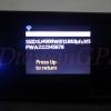 กล้องติดรถยนต์ SJ4000 WIFICAM กับวิธีการเชื่อมต่อสัญญาณWIFI