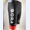 กางเกงปั่นจักรยาน Bora