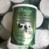 Ausway Premium Colostrum Milk Powder 5000 mg. IgG ออสเวย์ นมเพิ่มความสูง เกรดพรีเมียม