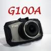 รีวิว กล้องติดรถยนต์ รุ่น G100A
