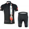 ชุดปั่นจักรยาน SIDI 2015 เสื้อปั่นจักรยาน และ กางเกงปั่นจักรยาน