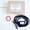 สาย link USB-SLB2053RASL Emerson