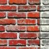53101-3 วอลเปเปอร์ติดผนัง ลายอิฐ ลายหิน อัลบั้ม สายไหม