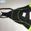 กางเกงปั่นจักรยาน ลดราคาพิเศษ รหัส G007 ขนาด S ราคา 370 ส่งฟรี EMS