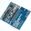 "Pure sine wave inverter driver board EGS002 ""EG8010 + IR2110"" driver module"
