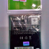 แบตเตอรี่ ไอโมบาย i-Style5 แท้ศูนย์ (BL-156)