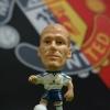 PRO354 David Beckham