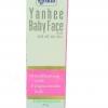 Yanhee Baby Face Cream ผิวดูอ่อนวัย กระจ่างใส เหมือนผิวเด็ก จุดด่างดำแลดูจางลง