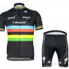 ชุดปั่นจักรยาน etixx quickstep 2015 เสื้อปั่นจักรยาน และ กางเกงปั่นจักรยาน