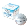 Rayshi Pure White Mask ที่สุดของ sleeping mask ราคาส่ง
