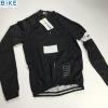 เสื้อปั่นจักรยาน ขนาด XXS ลดราคา รหัส H06 ราคา 370 ส่งฟรี EMS