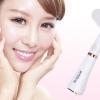 PoBling Pore Sonic Cleanser ผลิตภัณฑ์ทำความสะอาดผิวหน้าล้ำลึก ยอดฮิตจากเกาหลี