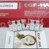 Filorga EGF-HA Volume (France) ออกแบบมาเฉพาะสำหรับผู้ไม่อยากฉีดกลูต้าอย่างแท้จริง