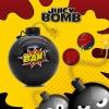 BO137 Juicy Bomb ระเบิดน้ำตามเวลา ปาร์ตี้เกมส์ แฟมิลี่เกมส์ เกมส์บอร์ด เล่นสนุก กับเพื่อนๆ
