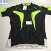 เสื้อปั่นจักรยาน ขนาด 2XL ลดราคา รหัส H129 ราคา 370 ส่งฟรี EMS