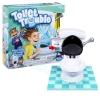 BO123 Toilet Trouble ชักโครกวัดใจ ปาร์ตี้เกมส์ แฟมิลี่เกมส์ เกมส์บอร์ด เล่นสนุก กับเพื่อนๆ