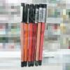 ashley color stay lip liner pencil ลิปเขียน1แพ๊ค 12 เฉดสีสวย ส่ง 250 บาท