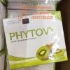Phytovy ดีท๊อกล้างลำไส้ ส่ง 6xx บาท เสริมอาหารไฟโตวี่ดีท็อกซ์ลำไส้