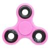 HF086 Hand spinner - GYRO (ไจโร) -Fingertip Gyroscope Basic สี ชมพู