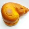 CA412 สกุชชี่ Eric ขาไก่ สโล (SUPER SOFT) 18 cm ลิขสิทธิ์แท้