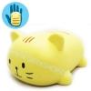 I300 สกุชชี่ Squishy jolly cats ขนาด 12 cm (Super Soft) ลิขสิทธิ์แท้