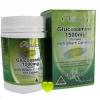 ausway Glucosamine 1500 mg รวม 2 in 1 กลูโคซามีน