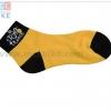 ถุงเท้าจักรยาน ถุงเท้าปั่นจักรยาน โปรทีม Tour de france 1